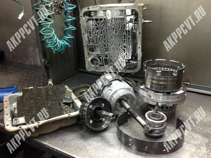 Ремонт моторчика заднего стеклоочистителя вольво s60